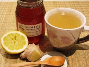 ginger_juice