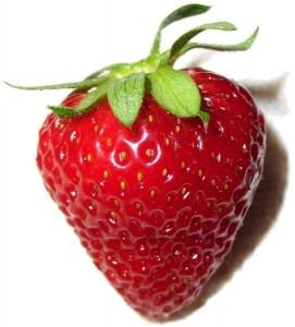 543px-PerfectStrawberry