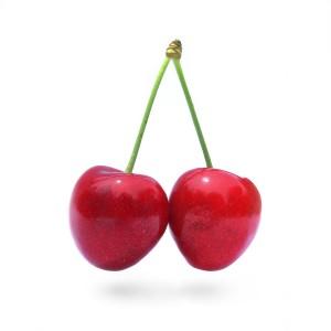 Cherry_Stella444