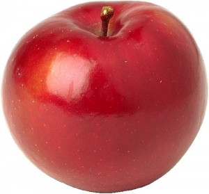 apple26